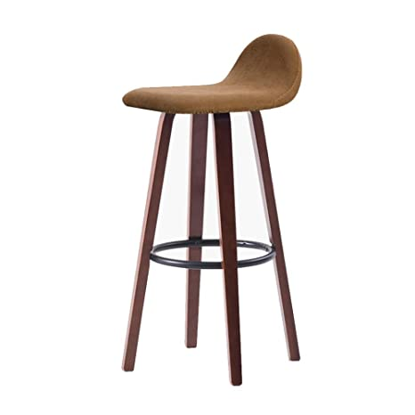 Astounding Amazon Com Ttd Bar Stools Kitchen Stools Breakfast Bar Caraccident5 Cool Chair Designs And Ideas Caraccident5Info