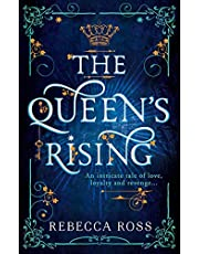 The Queen's Rising: Book 1