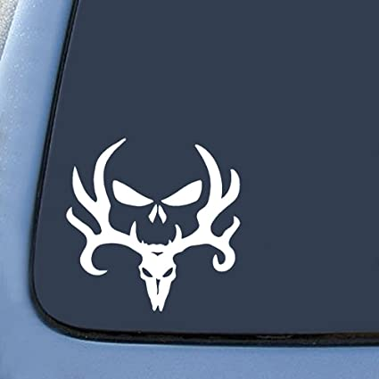 Amazon.com: Bone Collector Deer Hunting Bowhunting GUN Sticker Decal on decals for rv, decals for wheels, decals for clothing, decals for trucks, decals for horses, decals for buses, decals for cars, flame decals for go carts, decals for atvs, decals for mobility scooters, decals for glassware, decals for computers, decals for printers, decals for four wheelers, decals for schools, decals for skid steer, decals for automobiles, decals for mowers, decals for medical, decals for trailers,
