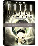 The Outer Limits: The Complete Fifth Season