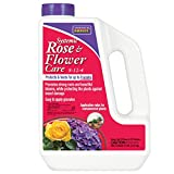 Bonide Products INC 037321009450 945 Rose Insecticide, 5-Pound, 1