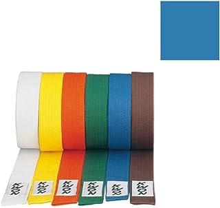 KWON Ceinture, différents Coloris. différents Coloris.