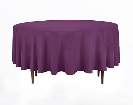 Uni Mantel Mesa paño 40 colores. - Tamaño y Color a elegir ...