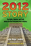 The 2012 Story, John Jenkins, 158542823X