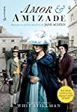 img - for Amor & Amizade (Portuguese Edition) book / textbook / text book