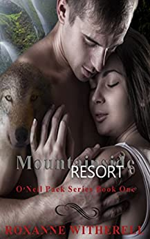 https://www.amazon.com/Mountainside-Resort-ONeil-Pack-Book-ebook/dp/B01D51V5IG/ref=as_sl_pc_qf_sp_asin_til?tag=imnoanausbl-20&linkCode=w00&linkId=bcc623e3fc0759918580776ad524c619&creativeASIN=B01D51V5IG