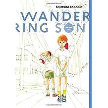 Wandering Son, Book 2