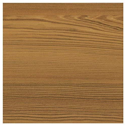 - Laminate Flooring Stair Tread System 04 Kits per Box (Laurel Oak)
