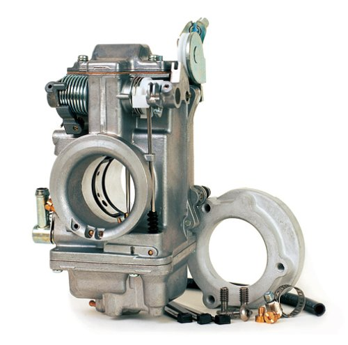 Mikuni HSR42 'Easy' Carburetor Kit 42-18