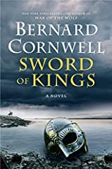 """Thetwelfth installment of Bernard Cornwell'sNew York Timesbestselling series chronicling the epic saga of the making of England—""""superiorentertainment that is both engaging and enlightening"""" (Washington Post), and the bas..."""