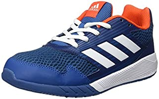 20% off Running Shoes from Top Brands including  ASICS and Adidas