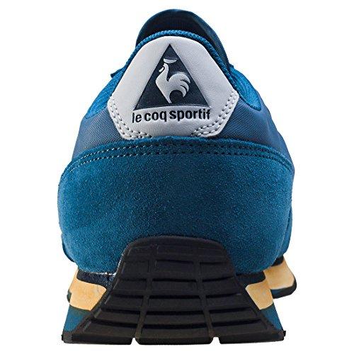 Le Coq Sportif Azstyle Vintage 1711425, Basket