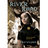 River Road: Fun romantic and humorous New Orleans paranormal mystery suspense thriller (French Quarter Mystery Book 5): A Wyatt Thomas Paranormal Mystery