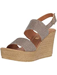 Women's Downtime Wedge Sandal