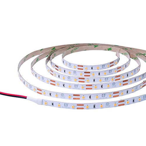 Armacost Lighting 152210 4000K Series 60 LED Tape Lighting, 8.2'ft,
