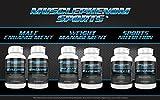 1-Vitalipro-1-HR-Male-Enhancement-Increase-Sexual-Performance-Testosterone-Booster-Harder-Bigger-Longer-Lasting-Erections-60-Veg-Capsules
