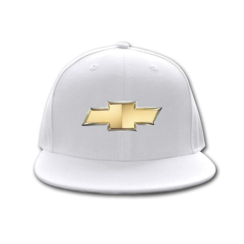 Nice Sun Cap Chevrolet 2016 Men Women Cotton Hip-hop Cap