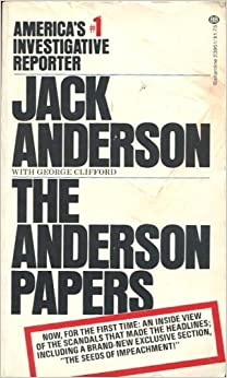 The Anderson Papers