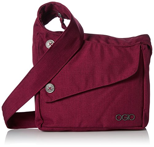 OGIO 414008.193 Sunset Melrose/Brooklyn Purse