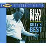 Proper Introduction to Billy May: Billy's Best