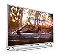 """Element ELEFW4017R 40"""" FHD TV (Certified Refurbished) from Element Electronics"""
