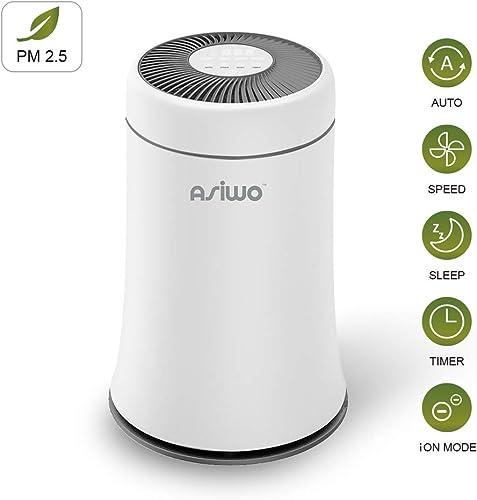 Asiwo Air Purifier