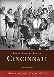 Cincinnati, Gina Ruffin Moore, 0738551449