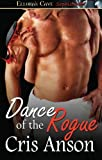 Dance of the Rogue, Cris Anson, 1419961306