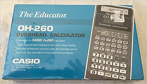 Read book mathematics: calculator. Ged skill book. Pdf online.