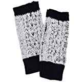 TrailHeads Cable Knit Women's Hand Warmers - 2 Colors