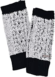 TrailHeads Cable Knit Women's Hand Warmers - 2 Co