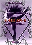 Sabrina (Portuguese Edition)