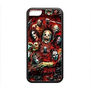 Michael Jordan Unique Design 3D Cover Case for iphone 5c iphone 5c,custom cover case ygtg-689076