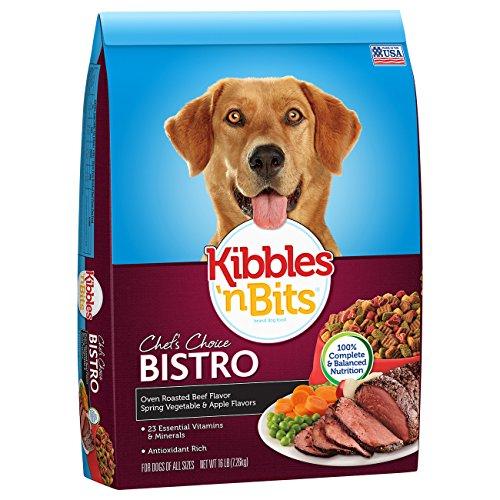 kibbles-n-bits-bistro-oven-roasted-beef-flavor-dry-dog-food-16-pound