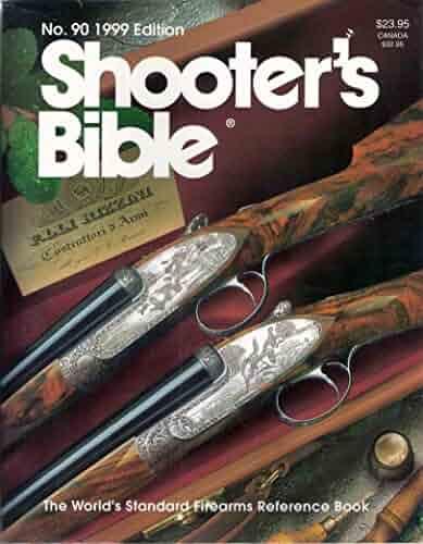 Shopping Shooters Bible Hunting Fishing 3 Stars Up Sports