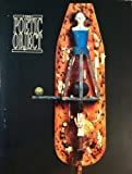 img - for The Poetic Object book / textbook / text book