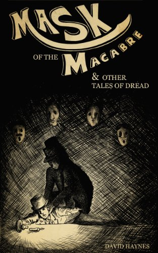 Mask of the Macabre]()