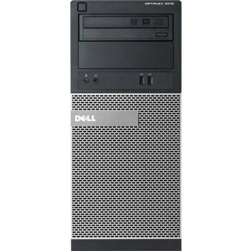 2QQ2369 OptiPlex Desktop Computer Mini tower