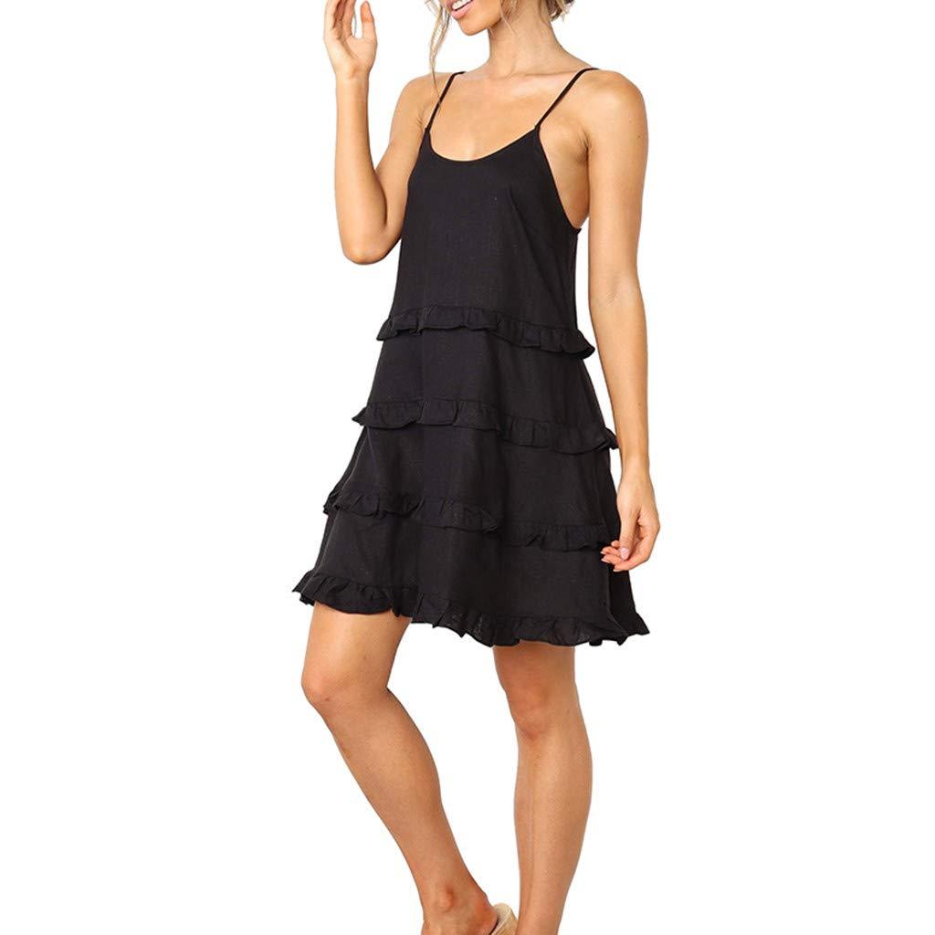 AOJIAN Dress for Women Dresses Dress Socks for Men Dress Shirts for Men Dresses for Women Work Casual Dress Shoes for Men Dresses for Women Party Wedding Maternity Dress Maxi Dress Black