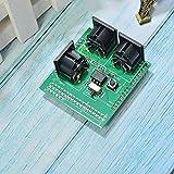 Comimark 1Pcs MIDI Shield Breakout Board for R3 AVI