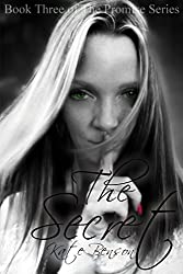 The Secret (The Promise Series Book 3)