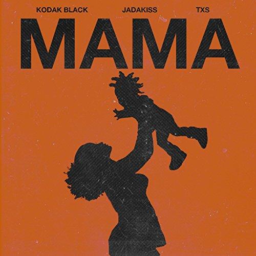 Mama (feat. Jadakiss & TXS) [E...