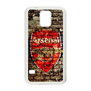 Arsenai Bestselling Hot Seller High Quality Case Cove For Samsung Galaxy S5