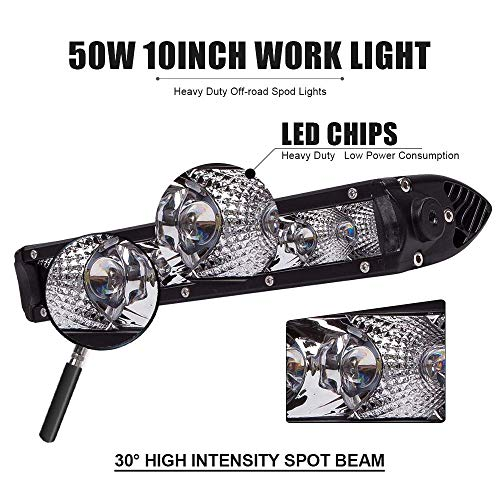 16W-LED-FOG-LIGHT-BAR