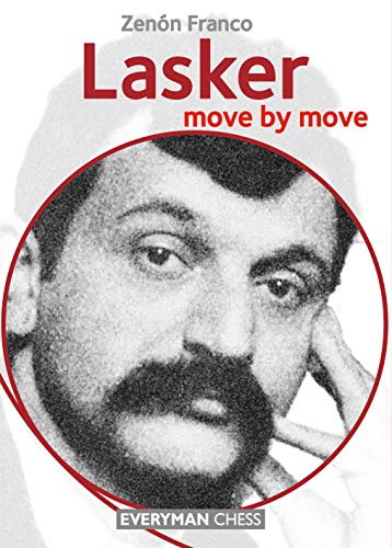 Pdf Entertainment Lasker: Move by Move