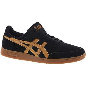 1c7096ee255d7 Amazon.com   ASICS Gel-Vickka TRS Men's Sneaker 12 D(M) US Birch ...