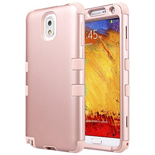 phone cases galaxy 3 - 5