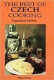 The Best of Czech Cooking (Hippocrene International Cookbooks)