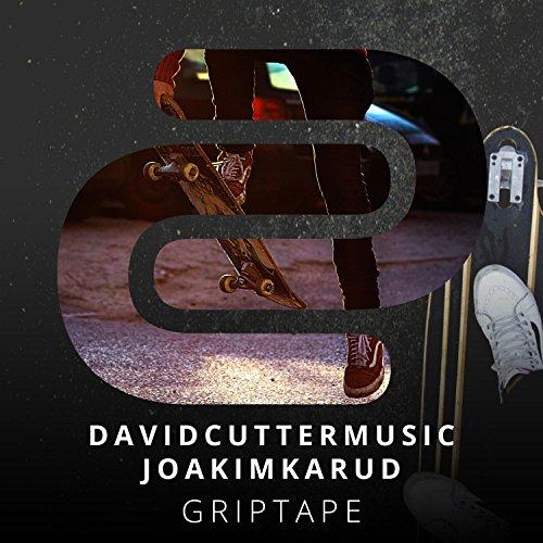griptape cutter - 9