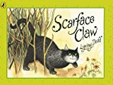 Scarface Claw (Hairy Maclary and Friends)